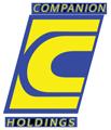 COMPANION HOLDINGS